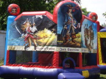 Pirates Of Caribbean Jump (large)