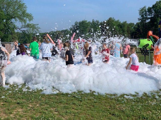 foam cannon 2